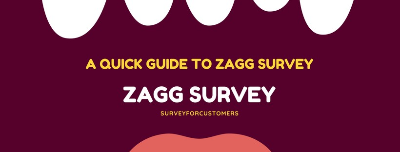Zagg's customer care service