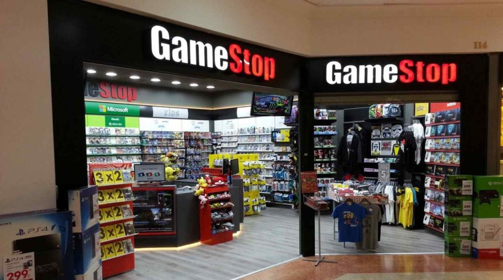 gamestop-official-customer-survey-known-as-tellgamestop-www-tellgamestop-com