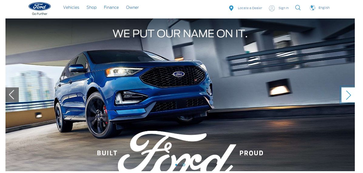 fmcdealer is an official Ford Company system. They provide users to login from anywhere to FMC dealer direct portal. Employees can maintain and get benefits from FMC login guide in this post. A detailed FMC login guide is Given here. Ford Employees can get benefits via Login to Fmc dealer direct portal to maintain their profiles.