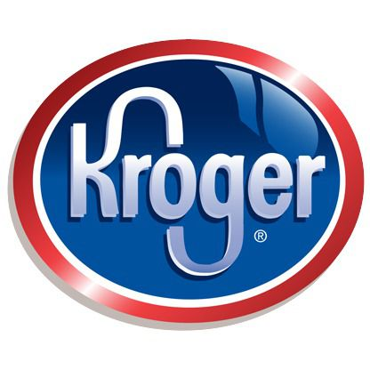 krogerfeedback com fuel survey