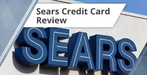 Online Activation of Sears Cards