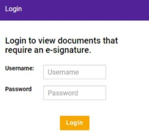gcu student portal login for students of grand canyon university 1