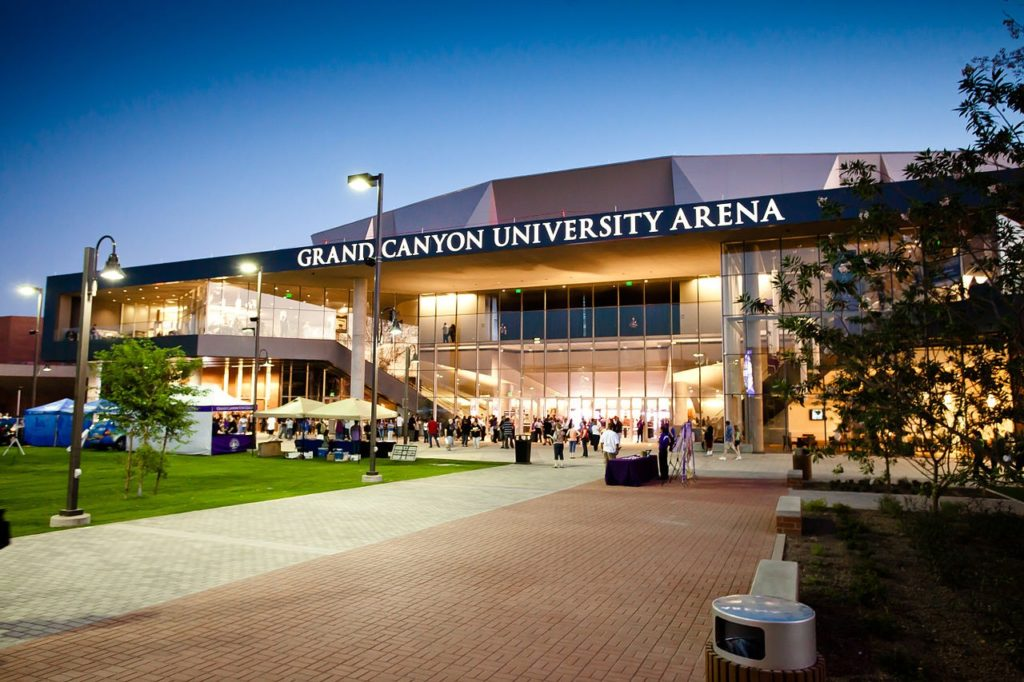 gcu student portal login for students of grand canyon university featured Image