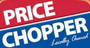 price chopper direct connect login guide 1
