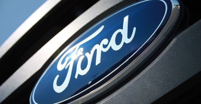 My Ford Benefits >> Myfordbenefits Login Best Car News 2019 2020 By Vashonintuitivearts