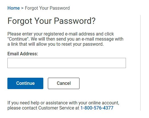 ess-kroger-com forgot password
