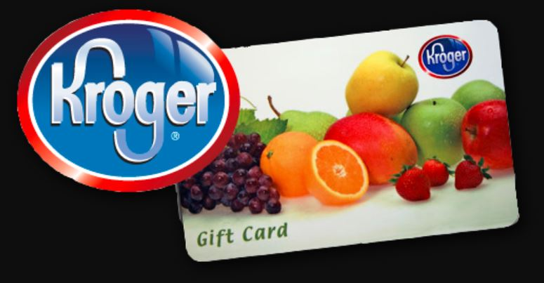 Kroger-gift-card-win-using-kroger-feedback-survey-online