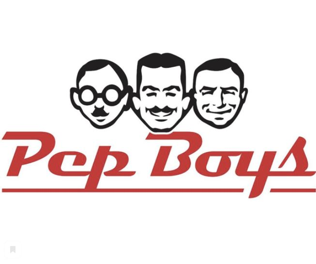 Pep Boys Survey Sweepstakes-4