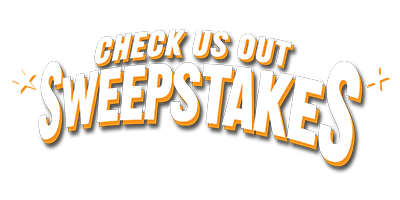 NBC29 Check Us Out Sweepstakes