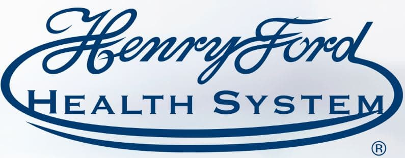 Henry-Ford-MyChart-sign-in