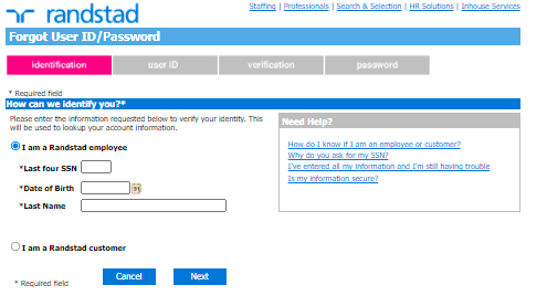 Workplace-Randstad-Login-Recover-Password-at-www.workplace.randstad.com